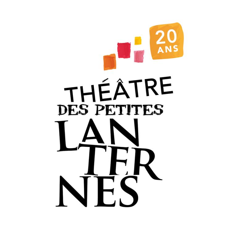 Théâtre des Petites Lanternes