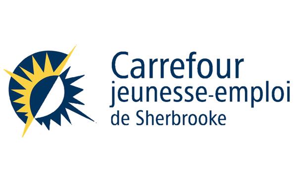 cje-sherbrooke