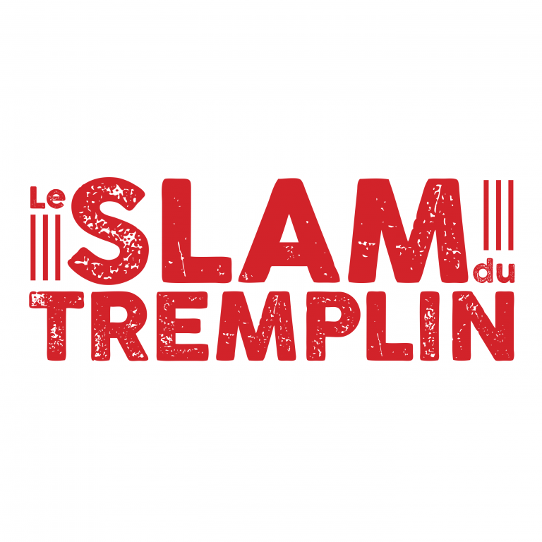 slam tremplin