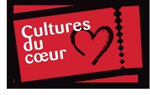 culturecoeur