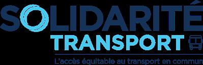 solidarite-transport